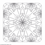 Превью coloringmandalas.blogspot-13 (700x700, 267Kb)