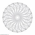 Превью coloringmandalas.blogspot-21 (700x700, 233Kb)