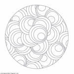 Превью coloringmandalas.blogspot-23 (700x700, 183Kb)