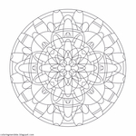 Превью coloringmandalas.blogspot-25 (700x700, 224Kb)