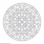 Превью coloringmandalas.blogspot-29 (700x700, 299Kb)