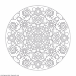 ������ coloringmandalas.blogspot-30 (700x700, 295Kb)