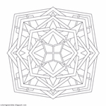 Превью coloringmandalas.blogspot-33 (700x700, 216Kb)