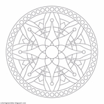 Превью coloringmandalas.blogspot-37 (700x700, 215Kb)