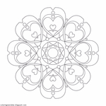 Превью coloringmandalas.blogspot-40 (700x700, 172Kb)