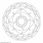 Превью coloringmandalas.blogspot-41 (700x700, 164Kb)