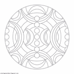 Превью coloringmandalas.blogspot-43 (700x700, 185Kb)