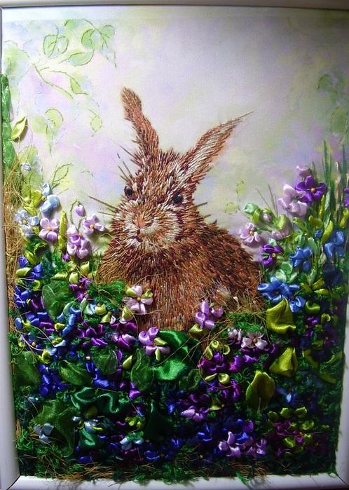 кролик сеня 001 (498x700, 183Kb)