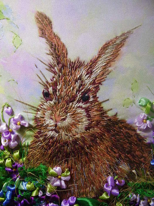 кролик сеня 003 (525x700, 95Kb)