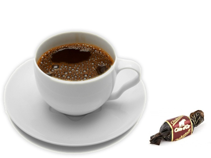 coffee_chokotoff (700x523, 44Kb)