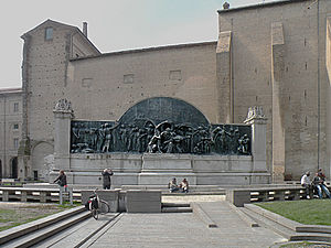 300px-Giuseppe_Verdi_memorial (300x225, 61Kb)