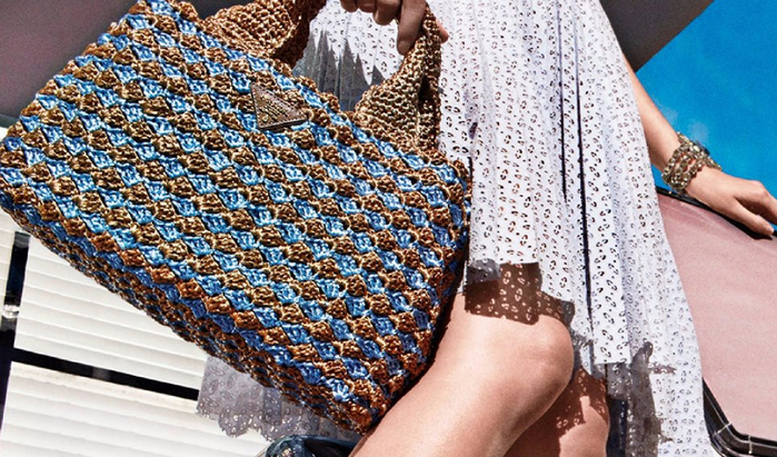 crochet_bag_Prada-1-1 (700x411, 461Kb)