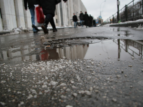 соль на дорогах (475x356, 135Kb)