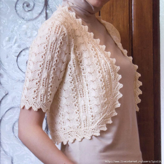 bolero-knit-01-bg (700x700, 268Kb)