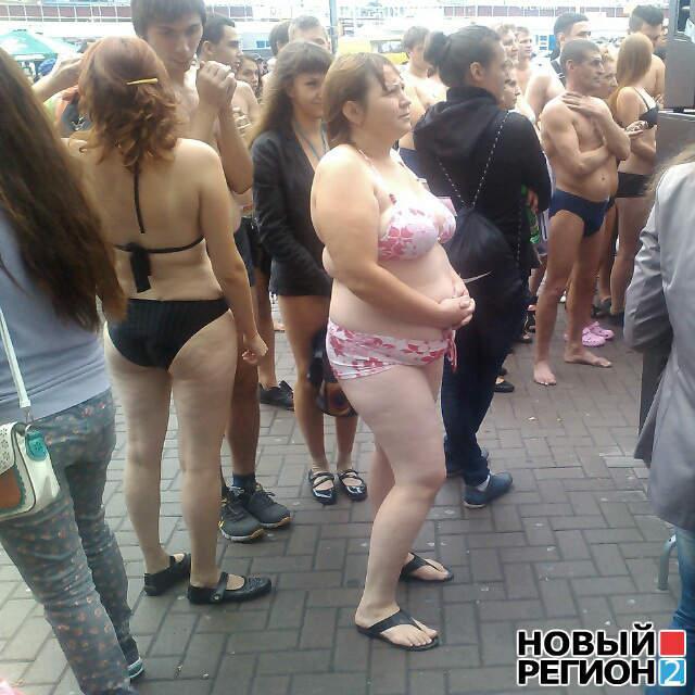 Голые Киеве (640x640, 60Kb)