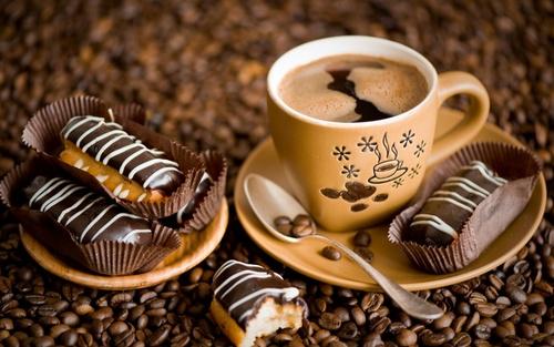кофе (500x313, 201Kb)