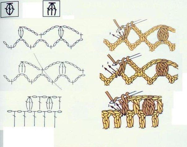 Схемы для вышивки крестом молитва о чадах