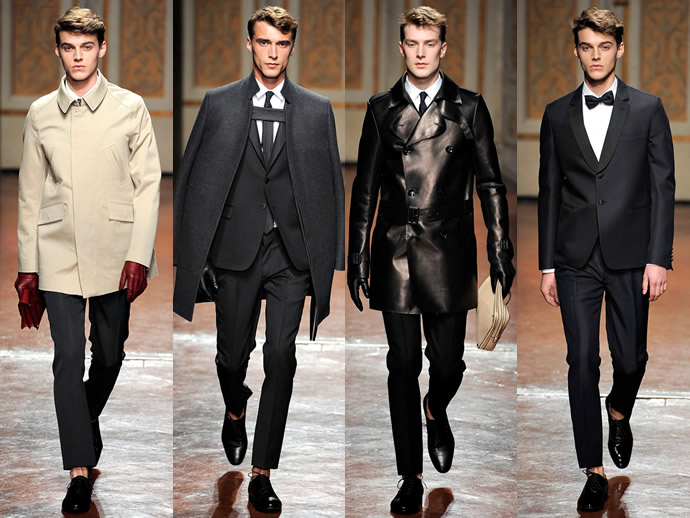 3085196_1326548724_fashion_week_in_milan_the_first_mens_collection_fall_winter_2012_2013_by_valentino (690x518, 102Kb)
