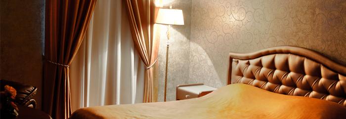 гостиница в Москве на ночь/1426766966_199860b9175785fbd9e506aba01a7c674519e (700x242, 129Kb)