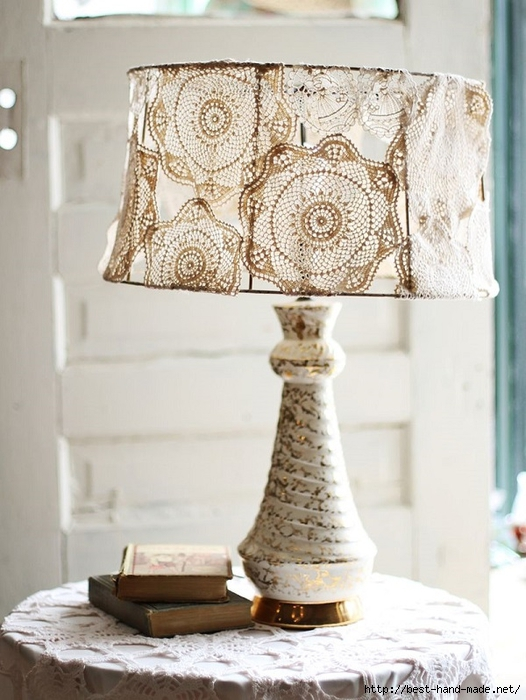 18070__Vintage-doily-lampshade (526x700, 256Kb)