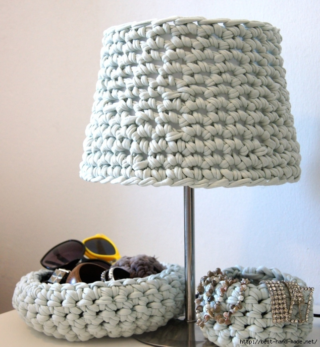 cozy-diy-crocheted-lampshade-51 (646x700, 326Kb)