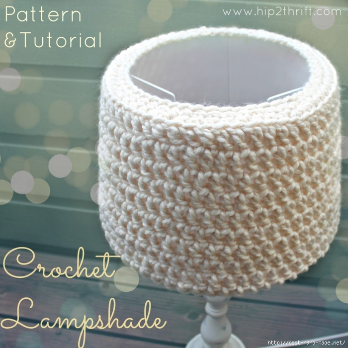 crochet-lampshade-@hip2thrift-1024x1024 (700x700, 311Kb)