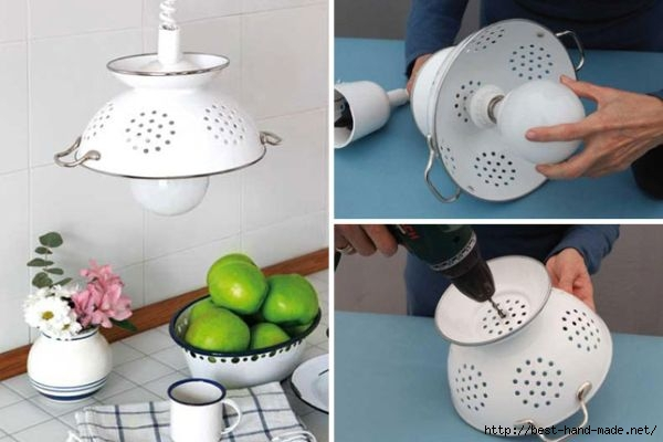 diy-pendant-lamp-of-enameled-colander (600x400, 102Kb)