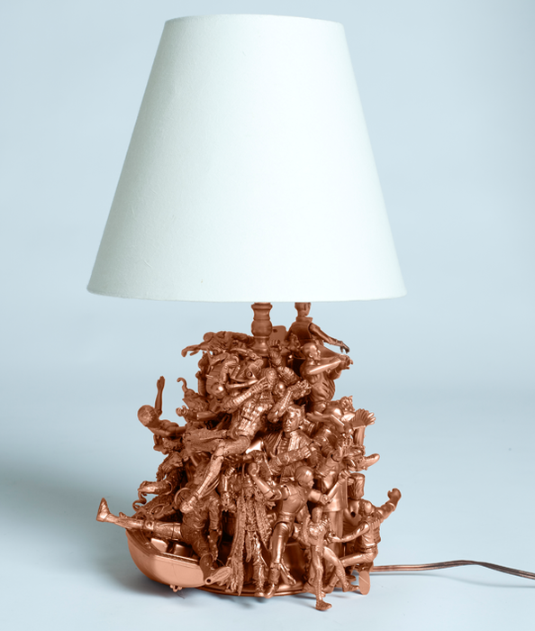 e344d__Copper-action-figure-lamp (594x700, 419Kb)