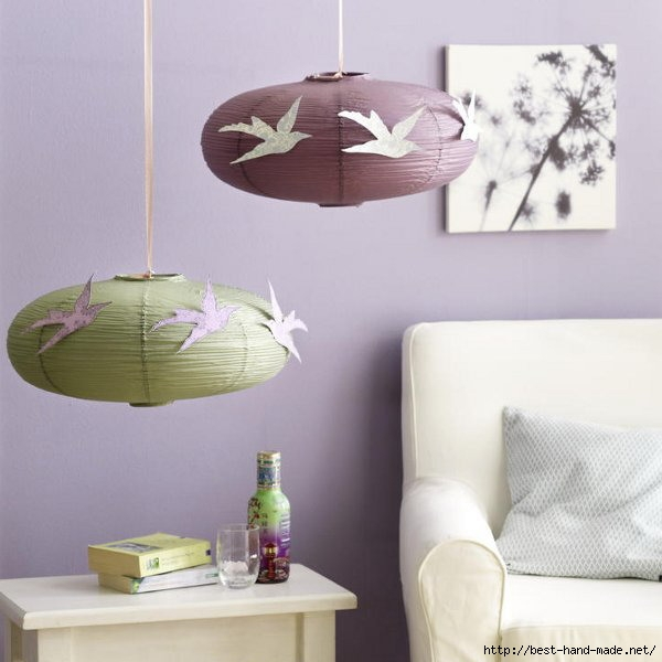 ideas-for-decorative-lamp-shade9 (600x600, 129Kb)