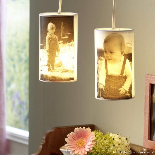 ideas-for-decorative-lamp-shade11 (600x600, 157Kb)