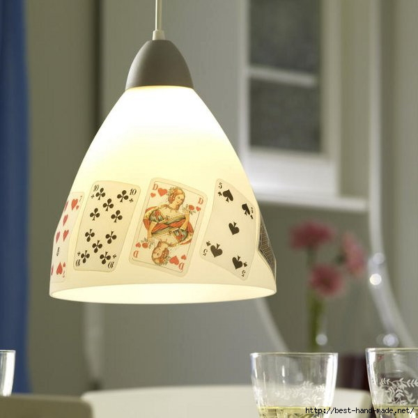 ideas-for-decorative-lamp-shade19 (600x600, 112Kb)