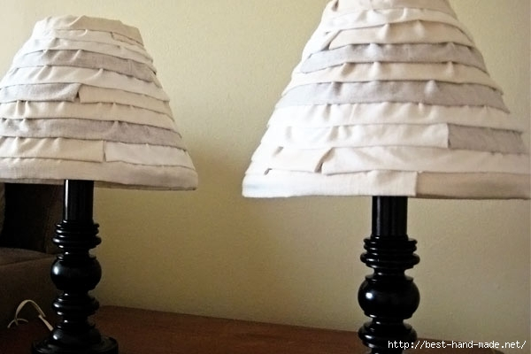 make-anthropologie-lampshades (600x400, 103Kb)