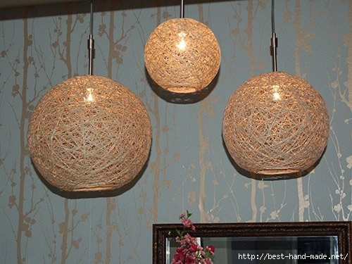 office-design-21-creative-diy-lighting-ideas-hemp-dendatn-lamp-creative-hanging-lamps-design-for-home-lighting-ideas (500x375, 133Kb)