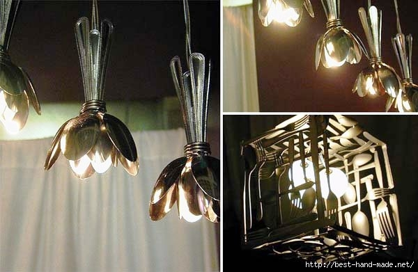 office-design-creative-and-classic-hanging-diy-lamp-decorating-and-design-ideas-creative-and-classic-hanging-diy-lamp-decorating-and-design-ideas-using-cheap-silverware-creative-hanging-lamps-design (600x391, 126Kb)
