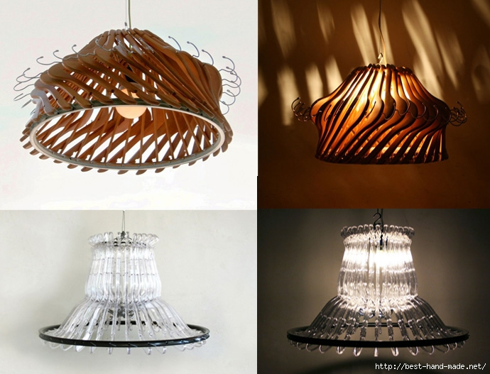 office-design-recycle-creative-lamp-using-wood-or-plastic-clothes-hangers-cover1-creative-hanging-lamps-design-for-home-lighting-ideas (690x527, 234Kb)