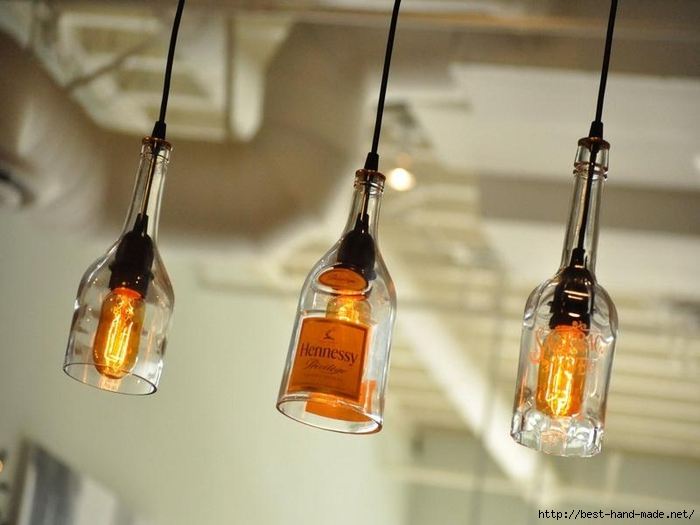 office-design-wonderful-liquor-bottle-lamps-wonderful-liquor-bottle-lamps-creative-hanging-lamps-design-for-home-lighting-ideas (700x525, 186Kb)