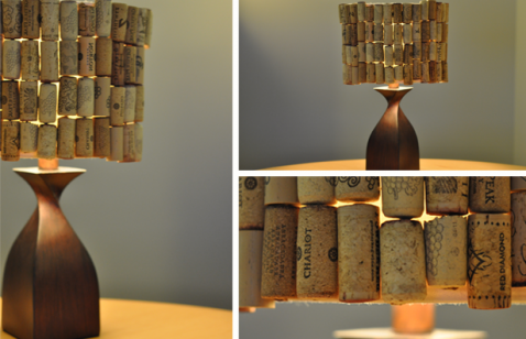 Wine-Cork-Lampshade-478x308 (478x308, 226Kb)