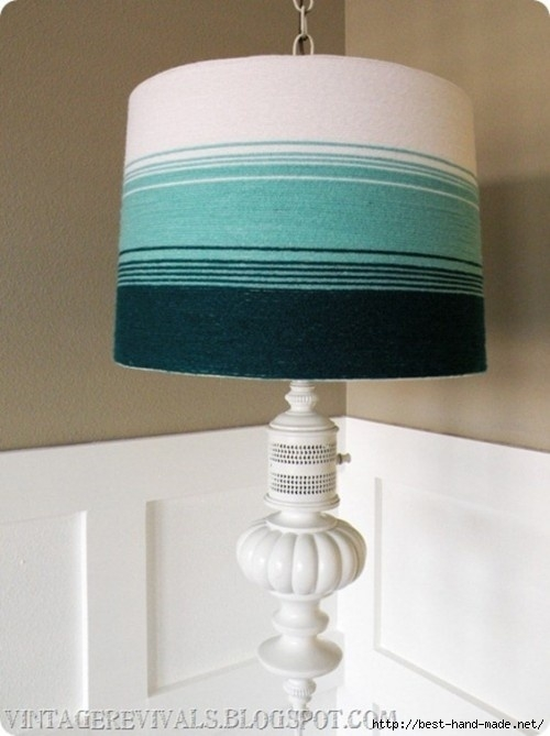 yarn-lampshade (500x669, 139Kb)