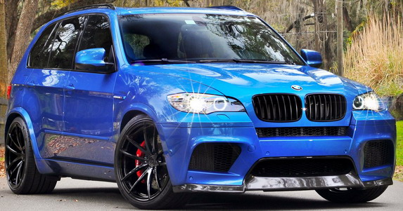 BMW_X5M (573x301, 87Kb)