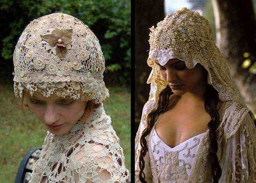 crochet-bridal-veil (500x357, 194Kb)