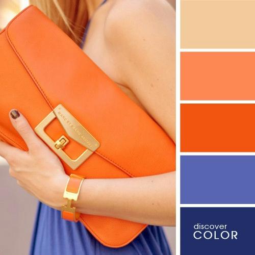 14196910-R3L8T8D-500-color-orange-blue[1] (500x500, 178Kb)