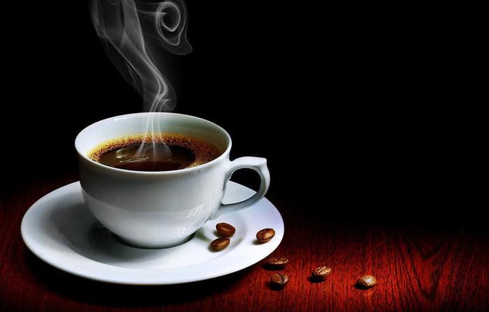 kak-prigotovit-kofe (700x447, 37Kb)