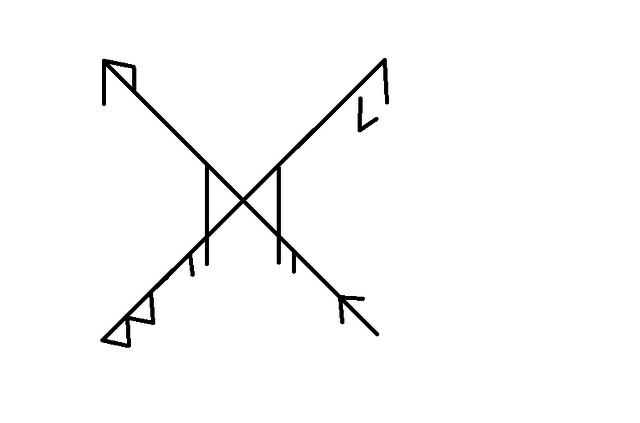 8125106_m221545 (640x423, 7Kb)