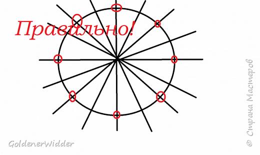 Рј (10) (520x310, 101Kb)