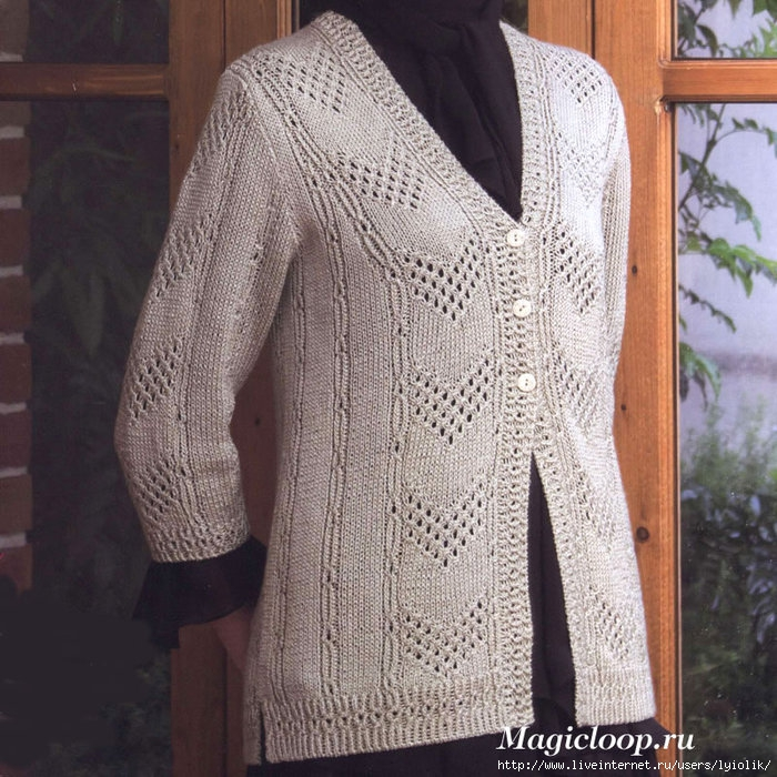 jaket-knitting-09bg (700x700, 345Kb)