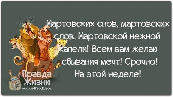 3085196_1395342278_frazochki3 (604x341, 43Kb)