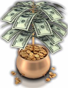 96076608_4278666_watch_cash (230x300, 130Kb)