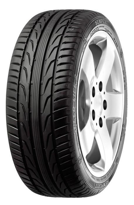 Continental-Semperit-Speed-Life-2-550x840 (458x700, 71Kb)