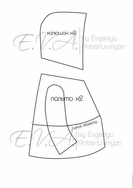 ek2kLRHzRi8 (427x604, 74Kb)