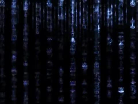 Матрица1 (480x360, 15Kb)